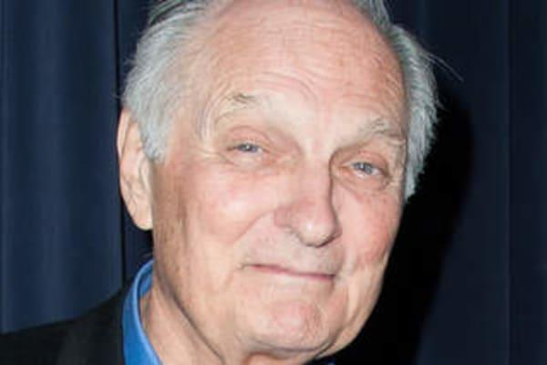 Married 58 Years Alan Alda Talks Long Term Love