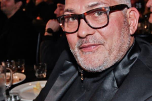 Mick Gatto: Mick Gatto's Crane Company Near Collapse
