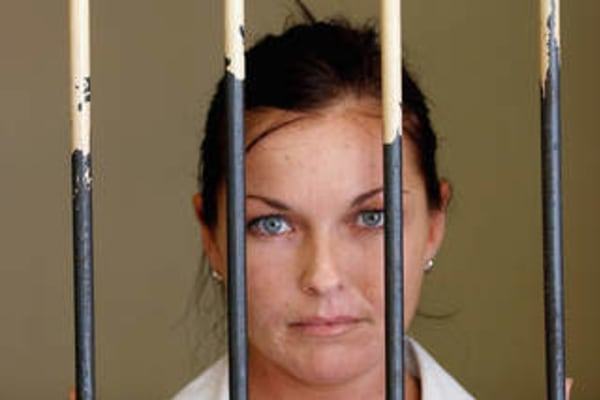 Schapelle Corby Moves Closer To Freedom