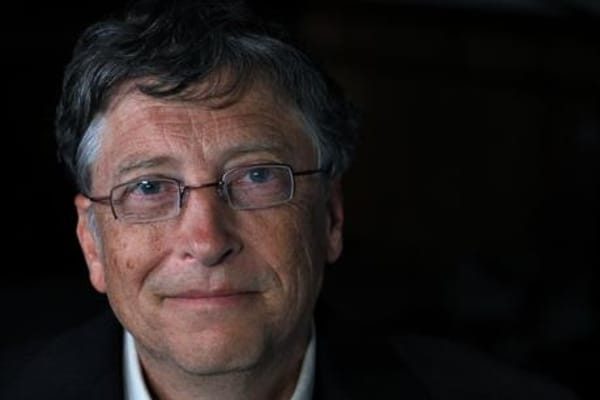 bill gates leadership style essays Bill gates types of power possessed by bill gates source cited philanthropist conflict in microsoft online software vs windows two groups of managers and programmers time 1997 negatives of leadership style new treat to the market parents transferred gates from pubilc school to an all boys private school, lakeside, in 1967.