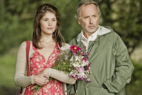 gemma bovery review anne fontaine 39 s plush but empty. Black Bedroom Furniture Sets. Home Design Ideas