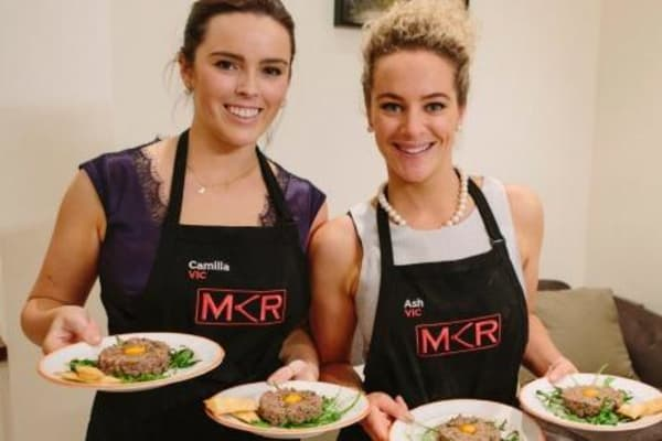 my kitchen rules tv guide 2015