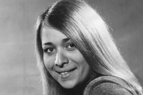 60s Female Singers Deserve Recognition