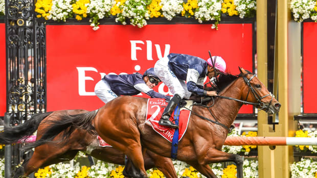 Tabcorp's rivals may have hope yet in new betting environment