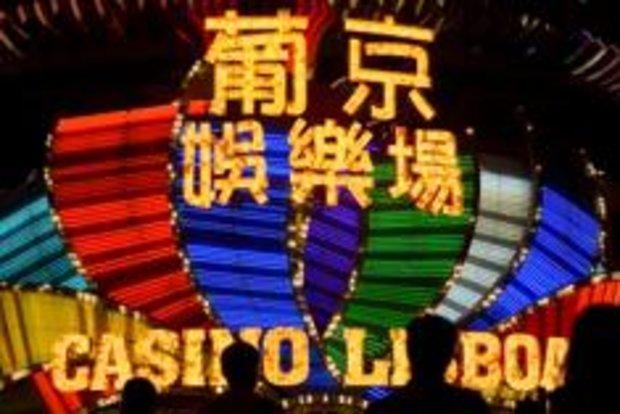 vietnam casino careers
