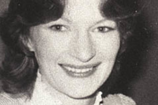 A mother, her daughter and a murder case that got away from all