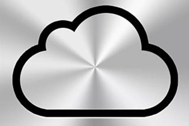 Apple's new digital hub is housed in the 'cloud'