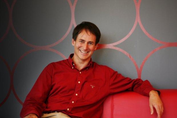 Atlassian adds Enrique Salem, Jay Parikh to board