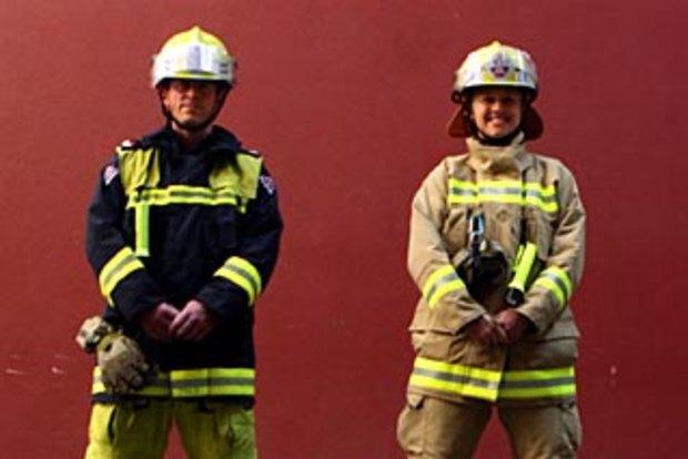 fireman dating site australia