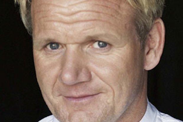 Kitchen Nightmares chef kills himself