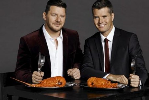 MasterChef to My Kitchen Rules: Reddit users expose TV ...