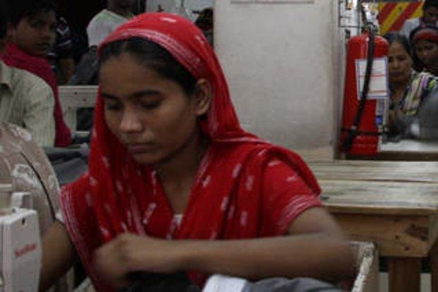 Don't abandon us: Bangladeshis