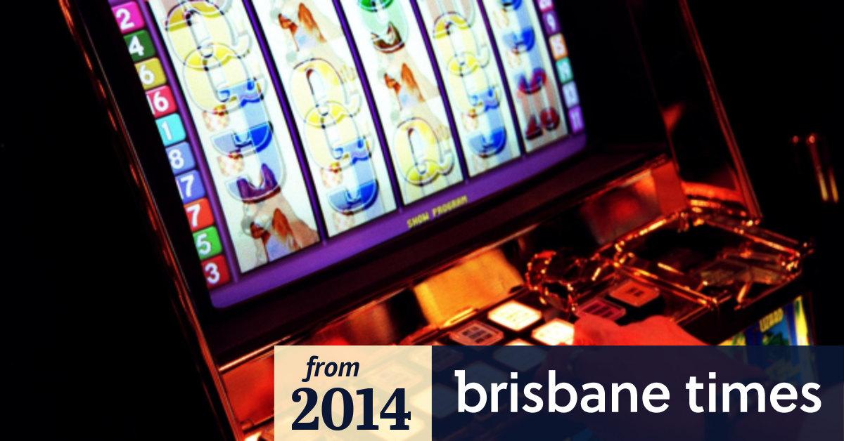 best Odds Online Casino