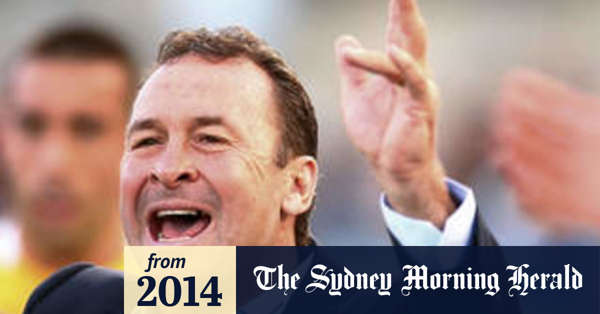 Parramatta Eels Keen To Show Ex Coach Ricky Stuart And His Canberra Raiders They Ve Moved On