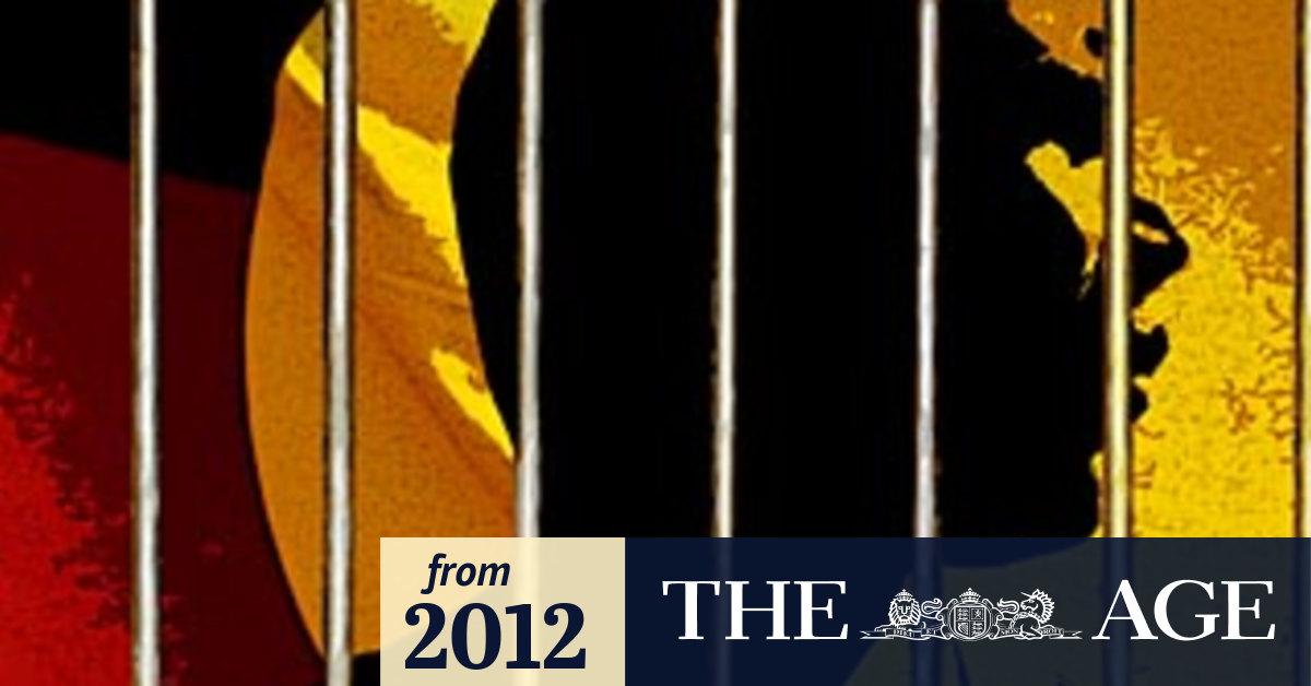 Hearing loss hits NT indigenous inmates