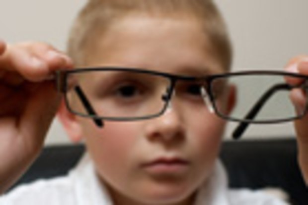 glasses for dyslexia australia
