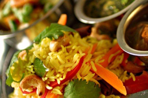 csiro low carb diet kmart
