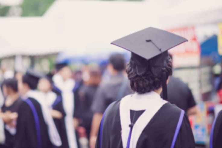 The firms involved say universities aren't adequately preparing graduates for the workplace.