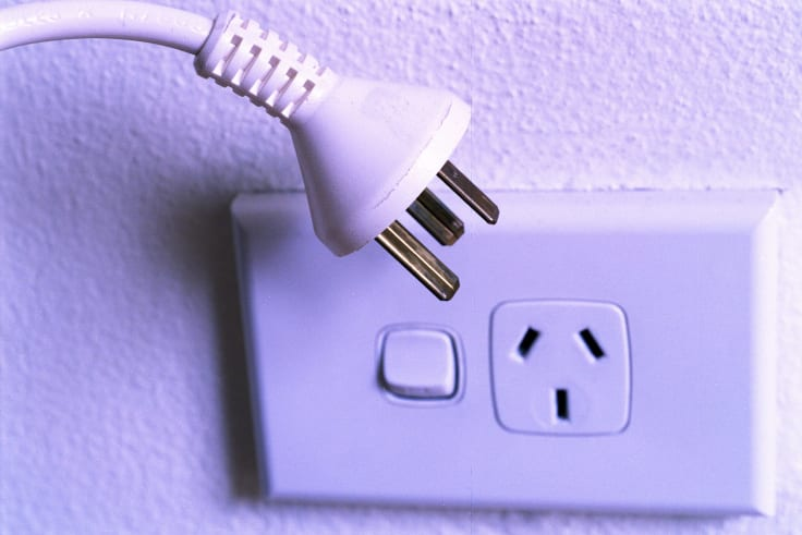 Canberrans face a nearly 15 per cent increase in their electricity bills from July this year.