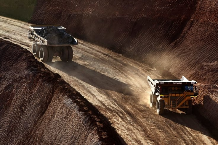 Western Australia, which is heavily reliant on mining, is concerned the state will be disproportionately burdened by the NEG.