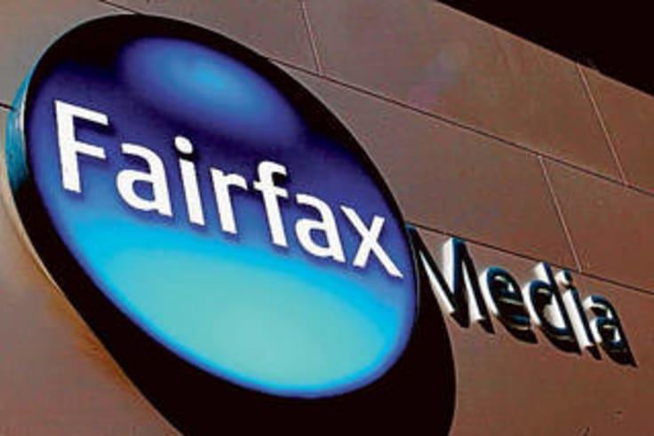 Fairfax Media's Sydney Morning Herald scored at the top of the EMMA list for readership.