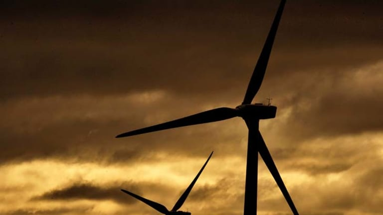 There is much stronger public support for wind farms than media coverage would suggest.