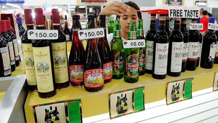 sin tax philippines