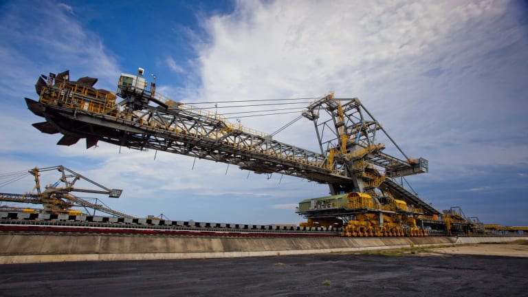 Adani's environmental authority for the Carmichael mine in Queensland has been set aside after court action was taken by the Mackay Conservation Group.