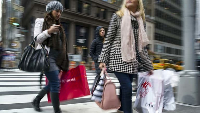 If you are an Australian business taking a concept outside the domestic market, the risk of being undone by overly optimistic sales projections is amplified.