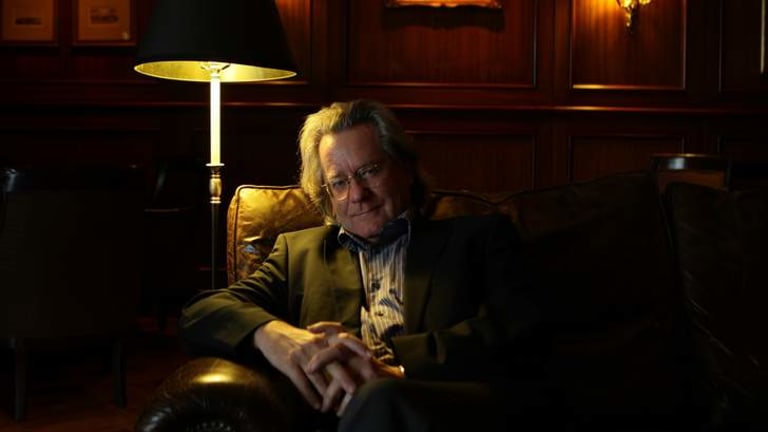 A. C. Grayling repeatedly strikes a vehement note, especially in his characterisation of religious people as fear-ridden.