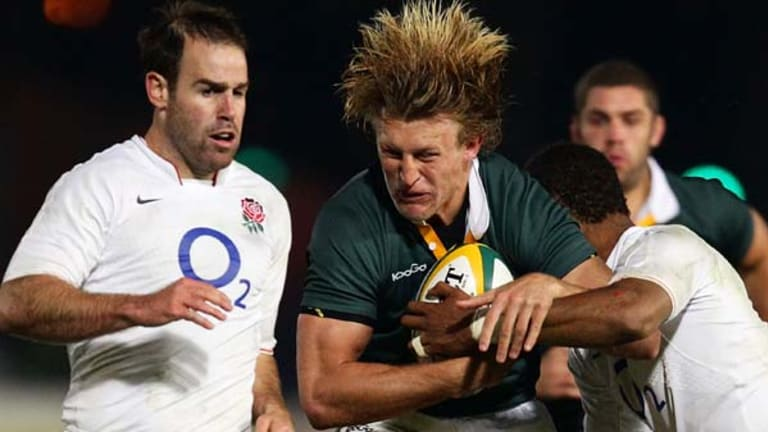 Lachie Turner is likely starter for Australia at the Commonwealth Games.