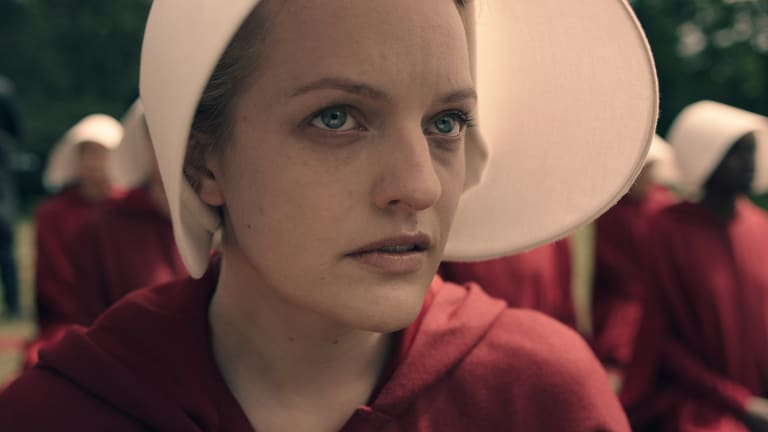 Disney has a 30 per cent stake of streaming service Hulu, which brought us The Handmaid's Tale. It will soon own 60 per cent.