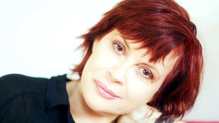 Chrissy Amphlett: revealed in 2010 she had cancer.
