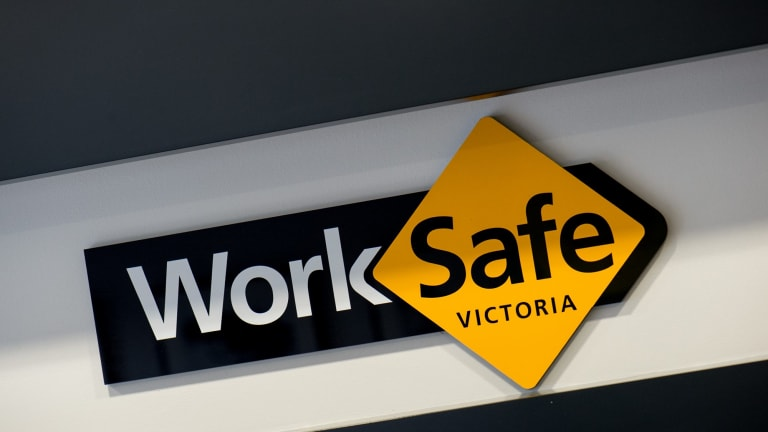 Sources at WorkSafe say the Victorian Ombudsman recently completed a critical draft report into the Victorian scheme.