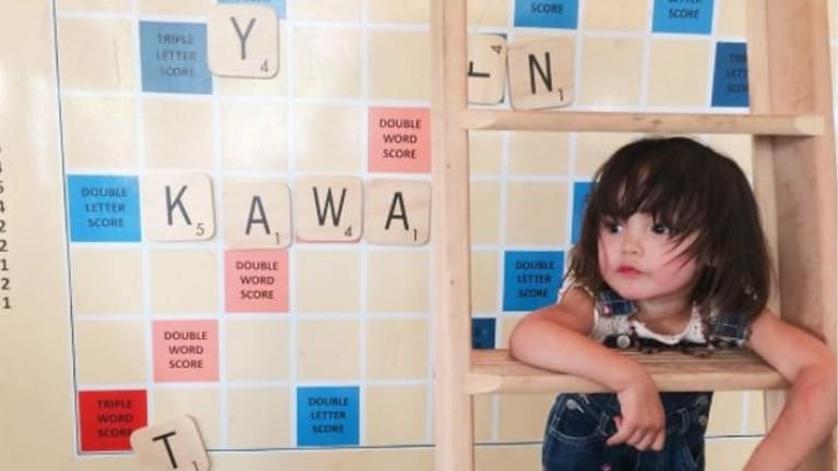 Kawa Sweeney will never recover from her drowning accident.