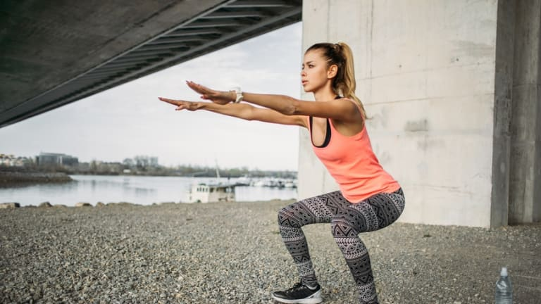 A new Australian study has shown muscles and other organs communicate to each other during exercise, paving the way for future research into how exercise may assist in fighting serious diseases.