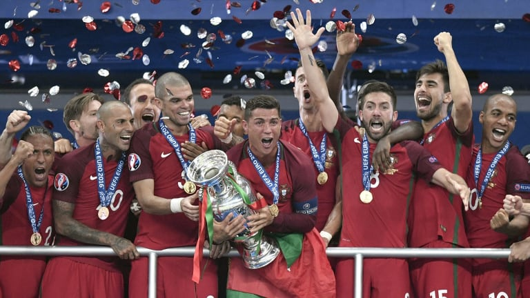 Betting ads are shown on public broadcaster, SBS, which boasts a captive sports audience with the rights to the events including the EUFA Euro 2016 soccer championship.