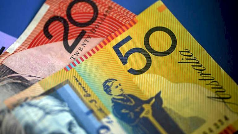 The ATO amnesty for funds hidden in offshore accounts comes with a warning for those that don't take it up.