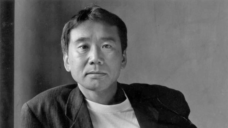 Killing Commendatore has Haruki Murakami's trademark surreal style and mystery-box style of storytelling.