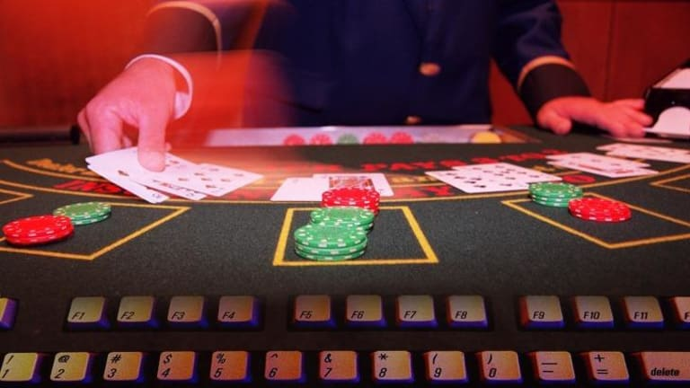 Criminal past ... Taiwanese businessman Shih Chia-chin had built up a fortune worth tens of millions of US dollars through illegal gambling online. This was the second known attempt to kidnap the millionaire.
