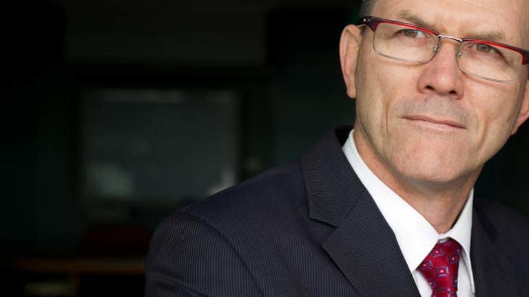 Steve Hambleton, head of the Australian Medical Association, says vaccine objectors ''should be ashamed of themselves''.