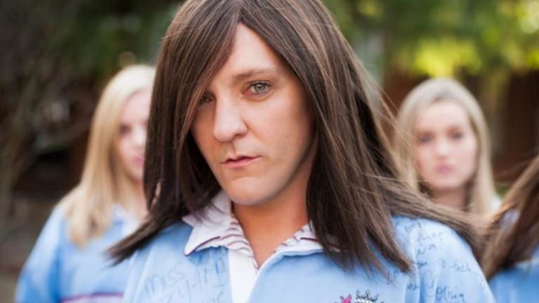 A host of ABC programs, including <i>Ja'mie Private School Girl</i>, will be available on the joint Fairfax and Nine Network video streaming service Stan.