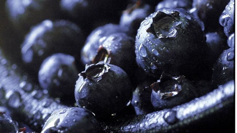 The 10 foods you should eat every day