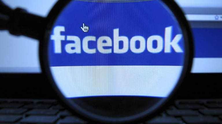 Some big retailers have scrapped their Facebook storefronts.