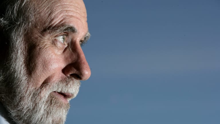 Vint Cerf has warned it is time to start preserving the vast quantities of digital data that are produced before they are lost.