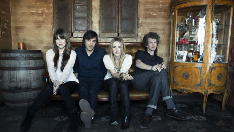veruca salt s louise post reflects on the band s rise and fall