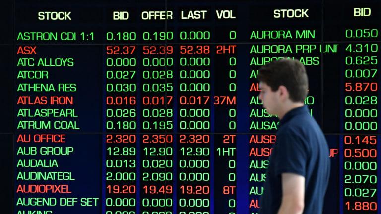 Investors poured into daigou retailer AuMake.