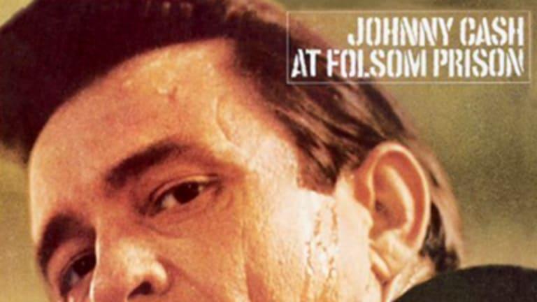 A boy named Sue ... Johnny Cash advises against girls' names for boys.