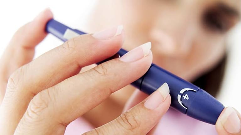 More than 87,000 Australians have been diagnosed with Type 1 diabetes. A new study attributes an environmental cause to the disease.
