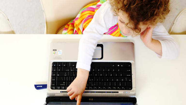 Students at a Toowoomba school face expulsion for using Facebook.
